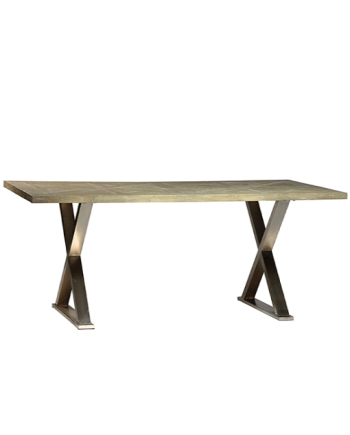 HOPKINS-TABLE-W--OLD-ELM-TOP-T
