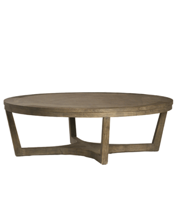 MALBURN-COFFEE-TABLE-T