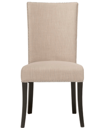 SOHO-DINING-CHAIR-T