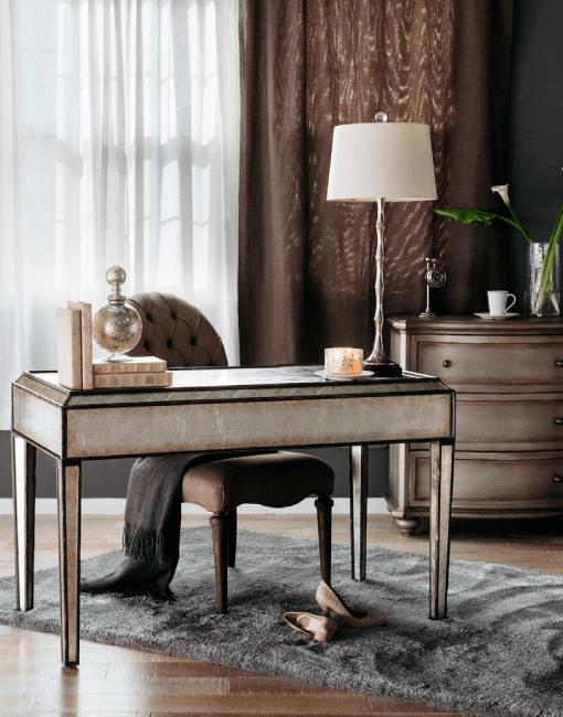 Arte Fina Furniture