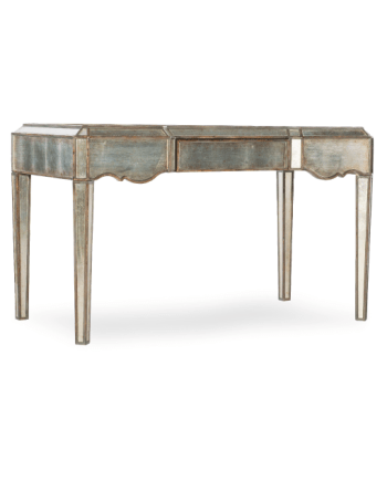 Arabella-Mirrored-Writing-Desk1