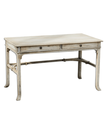 Bridgely,-Writing-Desk-1
