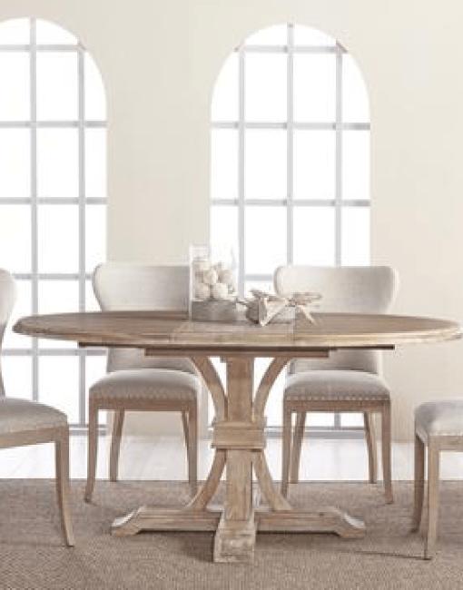 DEVON-ROUND-EXTENSION-DINING-TABLE-5