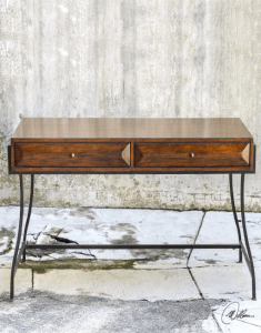 Edric,-Writing-Desk-2
