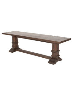 HUDSON-EXTENSION-DINING-TABLE-3-