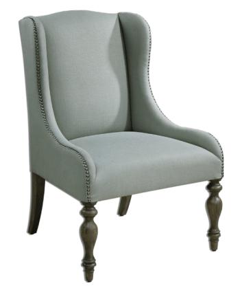 _Filon,-Wing-Chair-