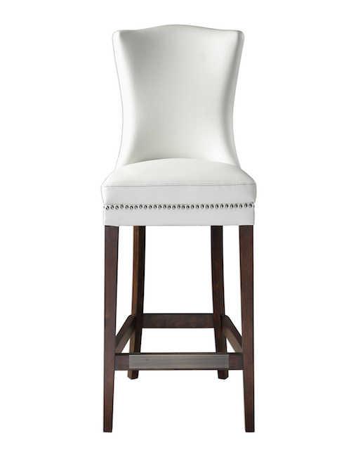Charmant Arte Fina Furniture