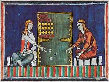 Rincn del Arte y de Historia  Pgina 2
