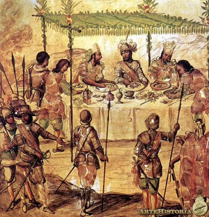 SUAREZ MARCAIDA CATALINA  artehistoriacom