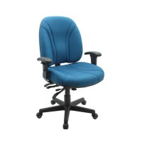 Sapphire Low Back Executive - Office Chairs, Executive and ...