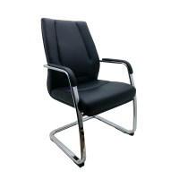 Zephyr Low Back Executive Chair