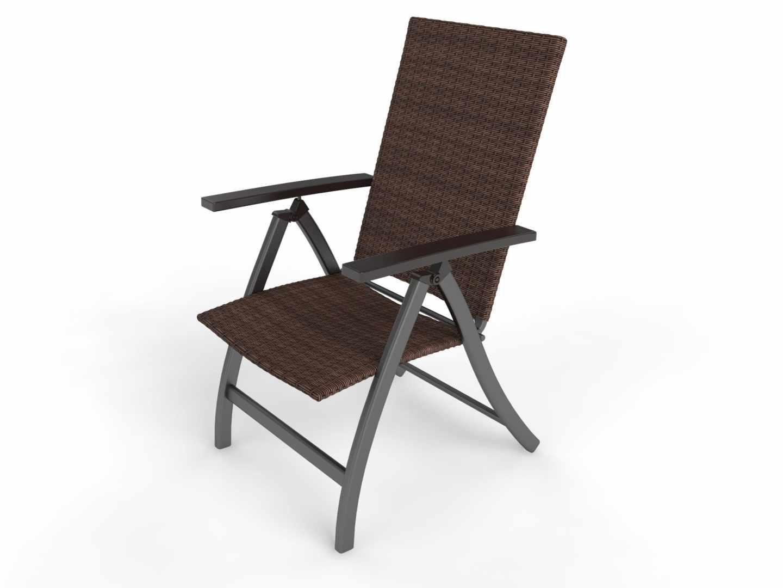big folding chairs white resin patio artelia buy rattan deck online today