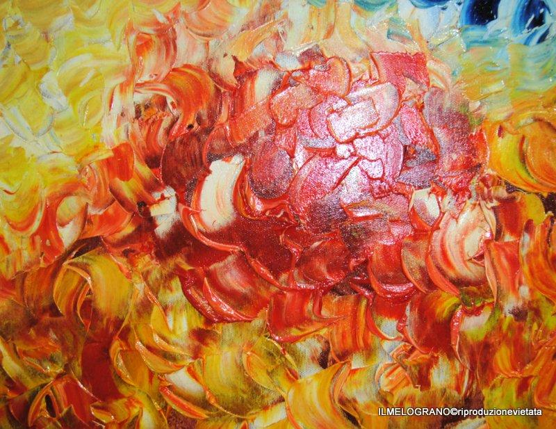 Galleria d Arte Livorno  Mostre Eventi Toscana