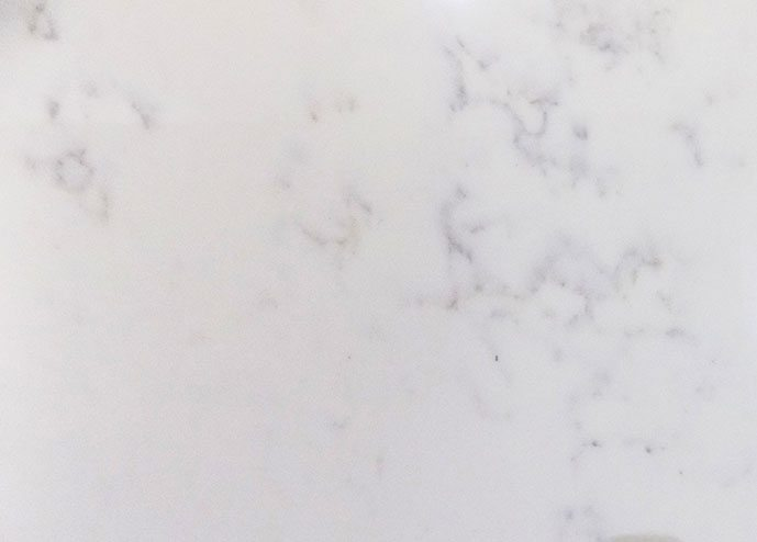 kitchen stainless steel sinks sink hose quartz slabs • artelye - maryland granite countertops and ...