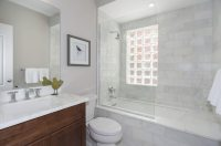 Best Bathroom Remodels. Best Bathroom Remodels With Best ...