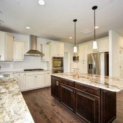 Best Kitchen Countertop Retro Tile Backsplash Granite Countertops In Maryland Quartz And More Artelye Of Course