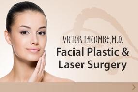 facial-plastic-laser-surgery