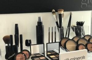 Artemedica Makeup & Minerals