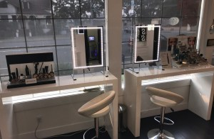 Artmedica Makeup Office Studio