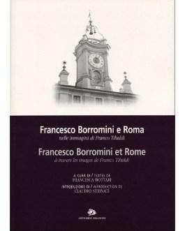 Francesco Borromini e Roma