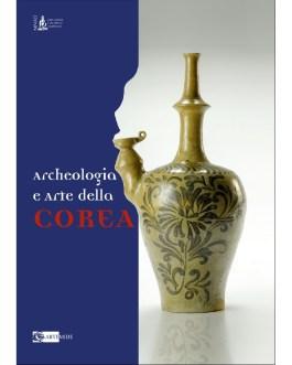 Archeologia e Arte della Corea