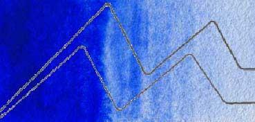 Resultat d'imatges de acuarela azul