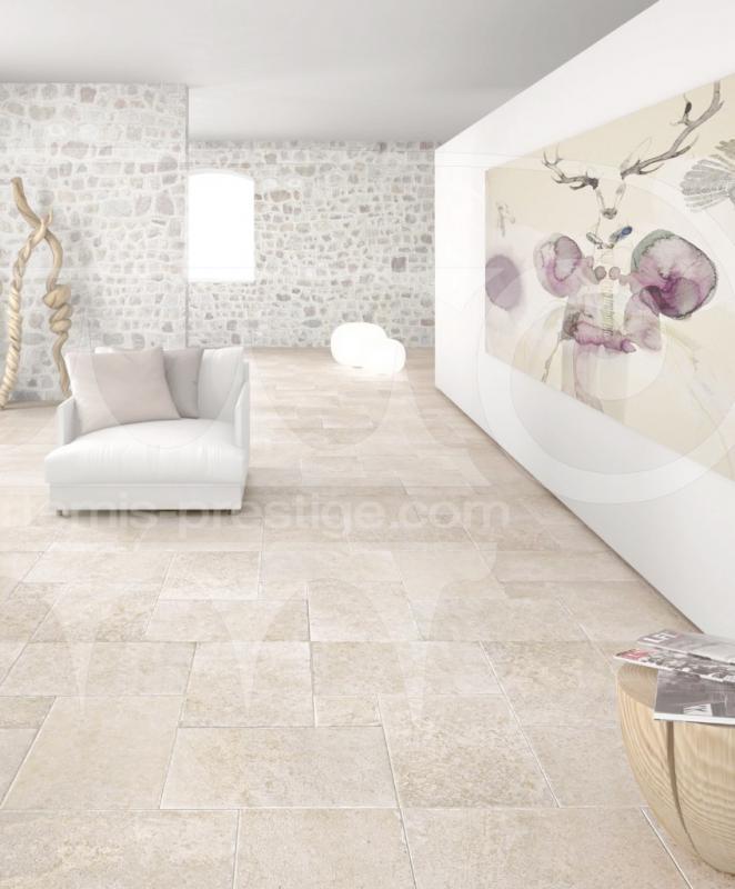 artemis carrelage et pierre naturelle