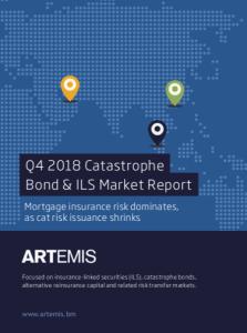 q4-2018-ils-market-report-pic