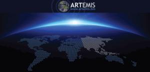 Artemis ILS Asia 2019