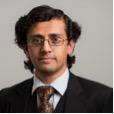Dr Raveem Ismail