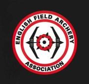efaa-logo