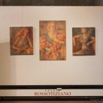 Artemisia Rosso Tiziano 2015 0831