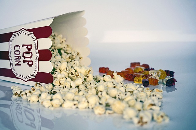Cinema e Diversità – Rassegna cinematografica promossa da Artemisia e.V