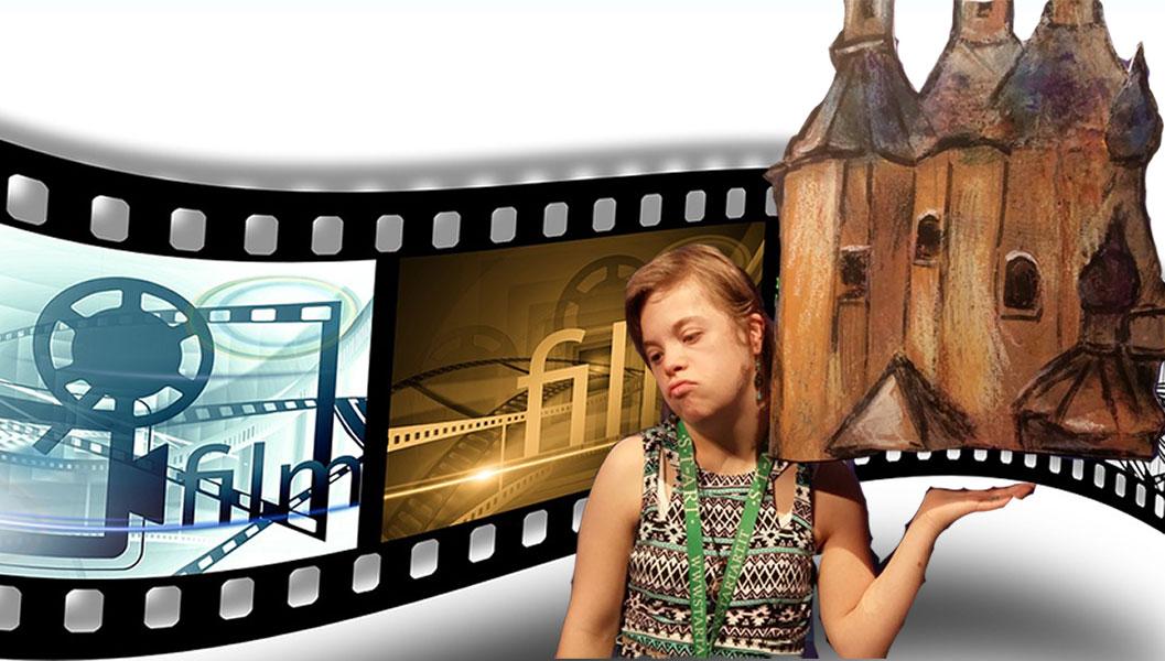 Cinema e diversità la rassegna cinematografica promossa da Artemisia e.V. su il Deutsch Italia