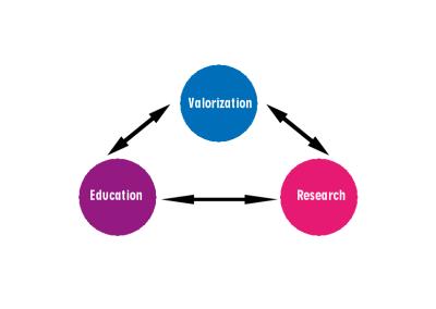Valorization