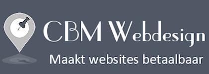 CBM Webdesign