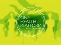 one-health-platform