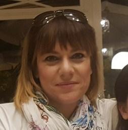 Publicación de un artículo en la revista Italiana de Arte Textil ArteMorbida sobre Saluttextil y su exposición en el Centro de Artesania de La Comunidad Valenciana