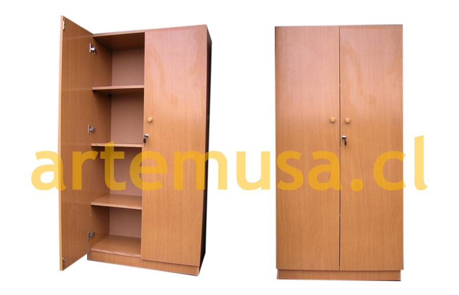 Artemusa  ArteMusacl  Muebles Escolares Universitarios