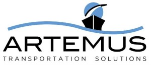 Artemus Transportation Solutions logo small