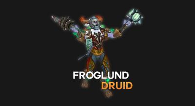 PoV-froglund