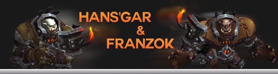 boss-banner-hansgarfranzok