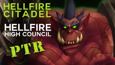 hellfire-high-council-thumb