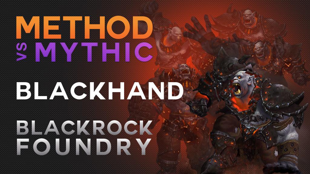 yt-thum-blackhandM