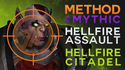 hellfireassault-M