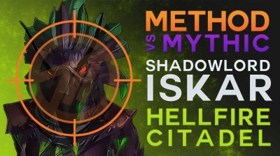 shadowlord-iskar-M