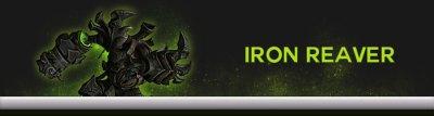 banner-iron-reaver