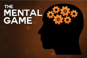 mental-game-news