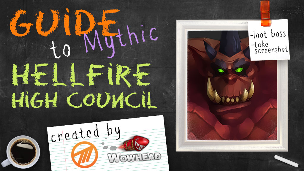 yt-thum-guide-hf-high-council