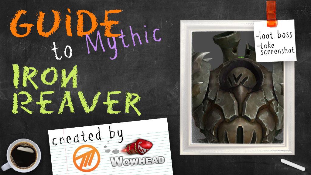 yt-thum-guide-ironreaver